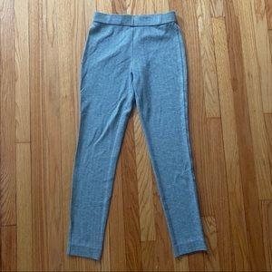 Theory Pants & Jumpsuits - Theory Adbelle Grid & Chevron Pants